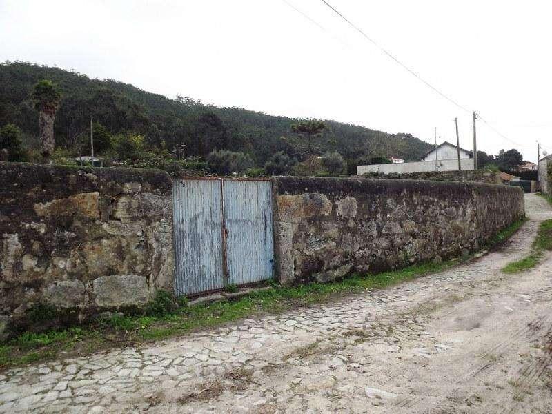 Terreno para comprar, Carreço, Viana do Castelo - Foto 3