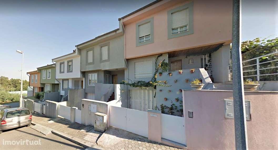 Moradia para comprar, Vilar de Andorinho, Porto - Foto 1