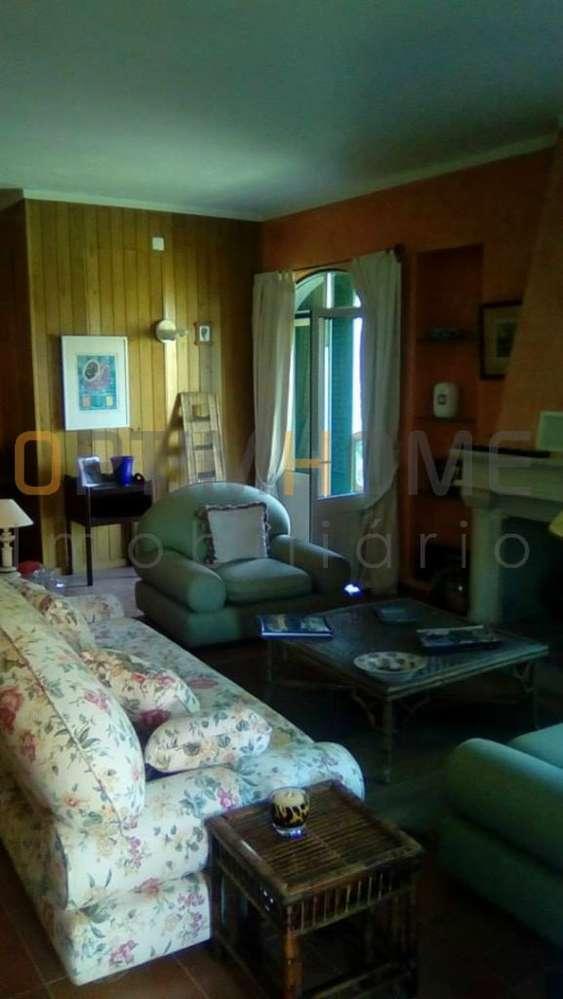 Moradia para comprar, Brogueira, Parceiros de Igreja e Alcorochel, Torres Novas, Santarém - Foto 40