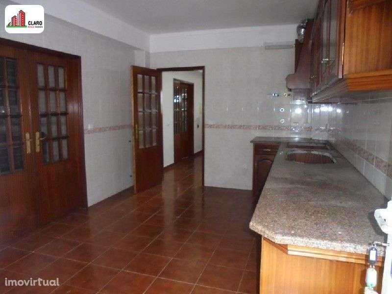 Moradia para comprar, Miranda do Corvo, Coimbra - Foto 2