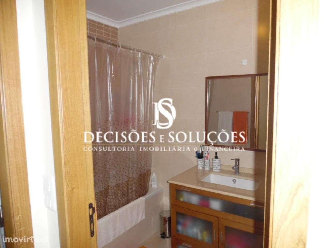 Moradia para comprar, Silveira, Torres Vedras, Lisboa - Foto 7