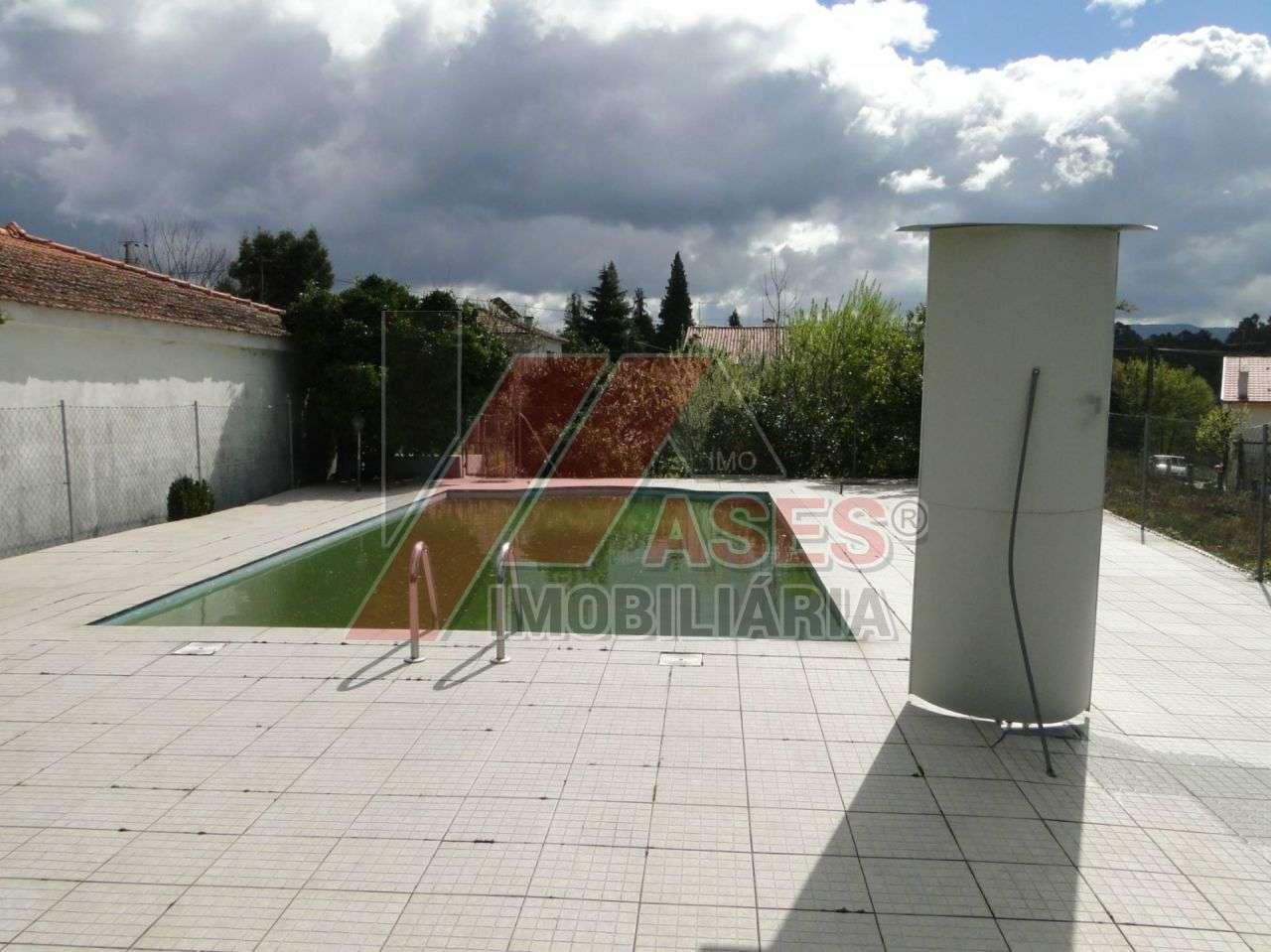 Moradia para comprar, Medelo, Braga - Foto 32