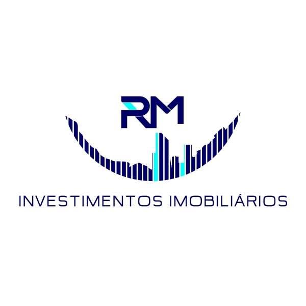 RPM - Investimentos Imobiliários
