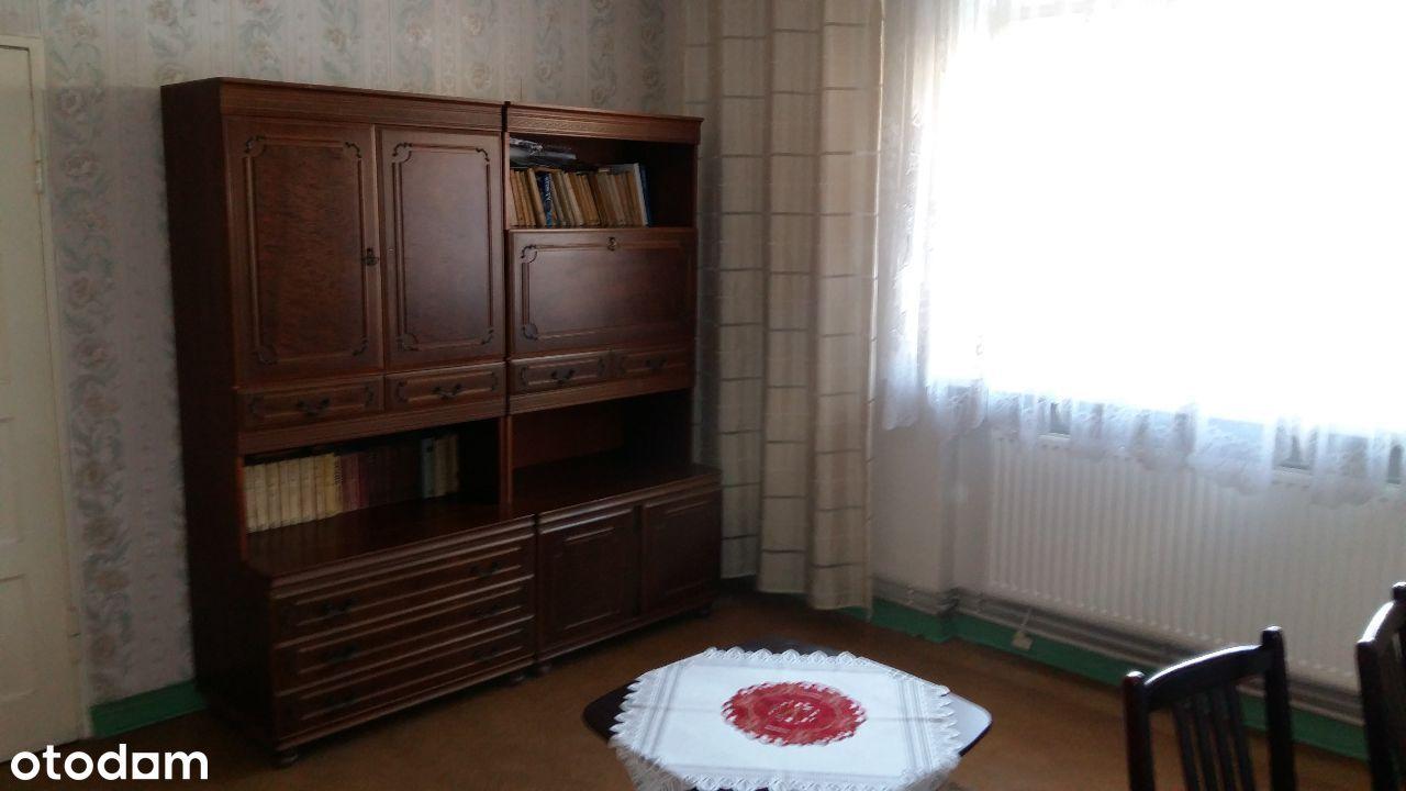 40 m2, 2 pokoje, II p., Pogodno, Goszczyńskiego
