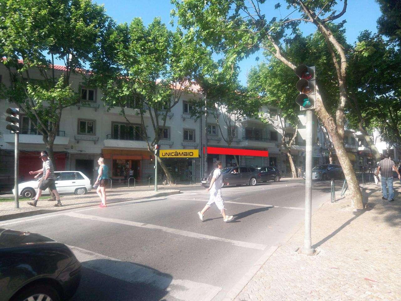Loja para arrendar, Cascais e Estoril, Lisboa - Foto 2