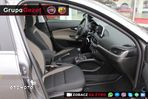 Fiat Tipo LOUNGE 1.4 16v 95KM Szary Colosseo - 9