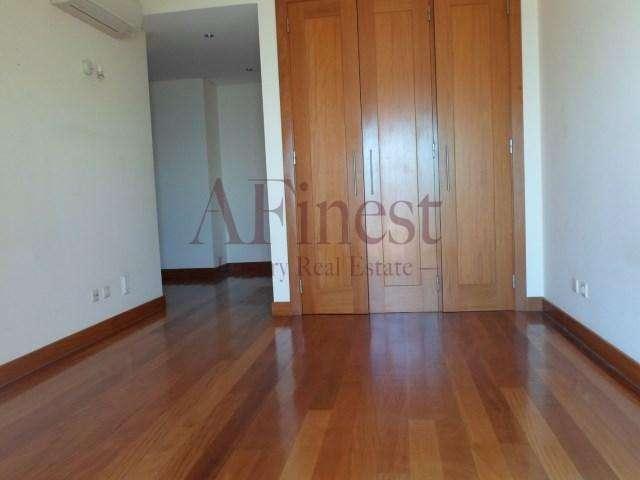 Apartamento para arrendar, Oeiras e São Julião da Barra, Paço de Arcos e Caxias, Lisboa - Foto 5