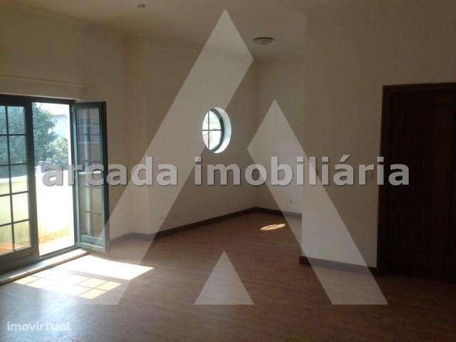 Escritório para comprar, Esgueira, Aveiro - Foto 2