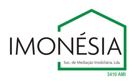 Agência Imobiliária: Imonesia - Sociedade de Mediação Imobiliaria, Lda