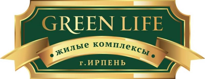 Официальный отдел продаж ЖК Грин Лайф