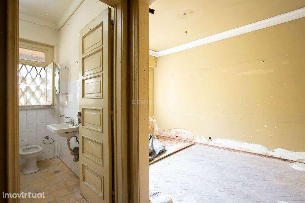 Apartamento para comprar, São Domingos de Benfica, Lisboa - Foto 7