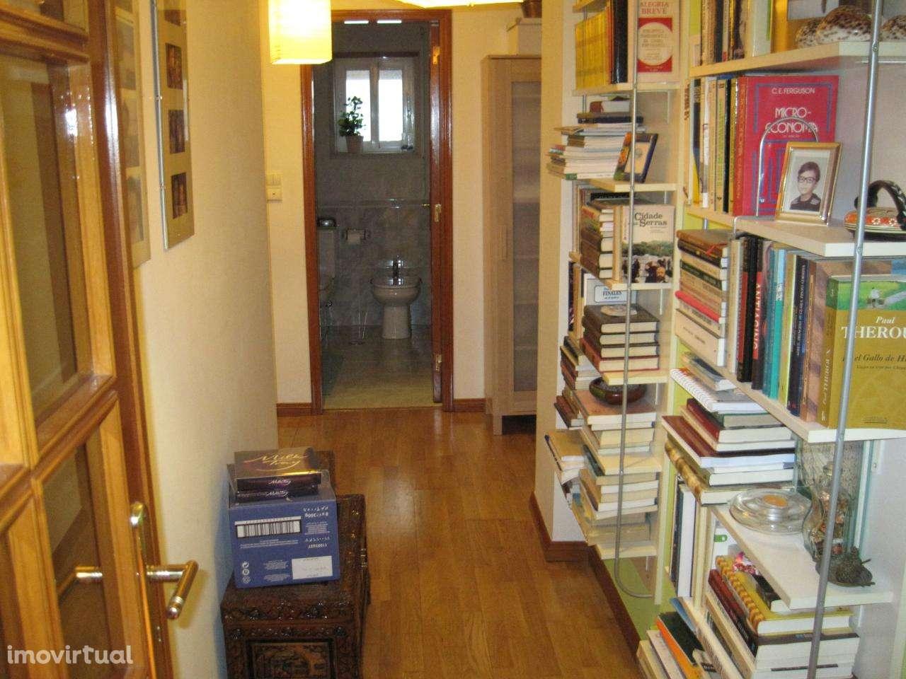 Apartamento para comprar, Carnaxide e Queijas, Oeiras, Lisboa - Foto 8
