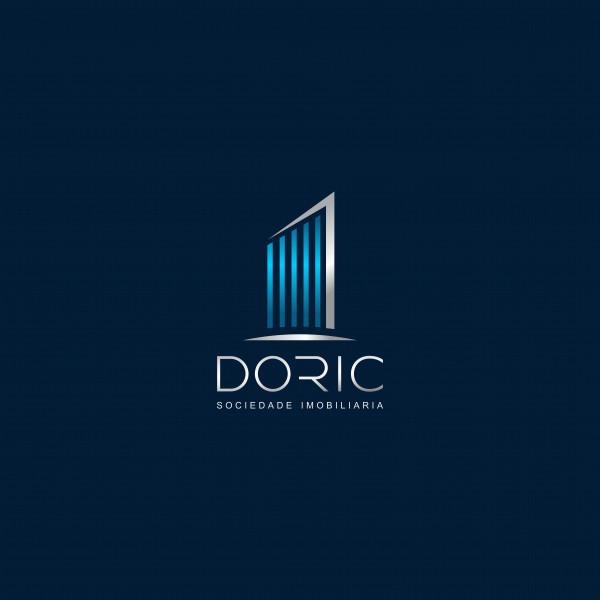 Doric - Sociedade Imobiliaria SA