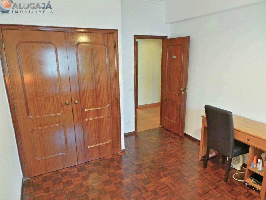 Apartamento para comprar, Cacém e São Marcos, Lisboa - Foto 21