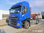 Iveco STRALIS AS440S48T/P C11 480 CP EURO 6 - 3