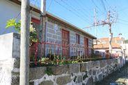 Moradia para comprar, Rendufinho, Póvoa de Lanhoso, Braga - Foto 6
