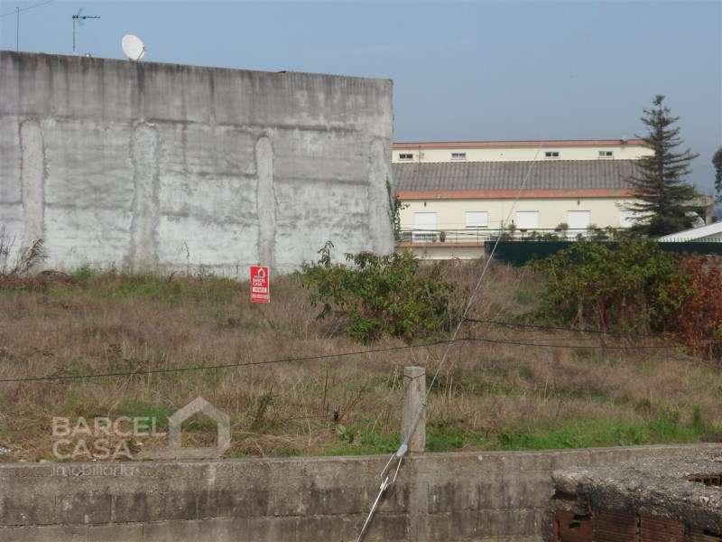 Terreno para comprar, Cabanelas, Braga - Foto 4
