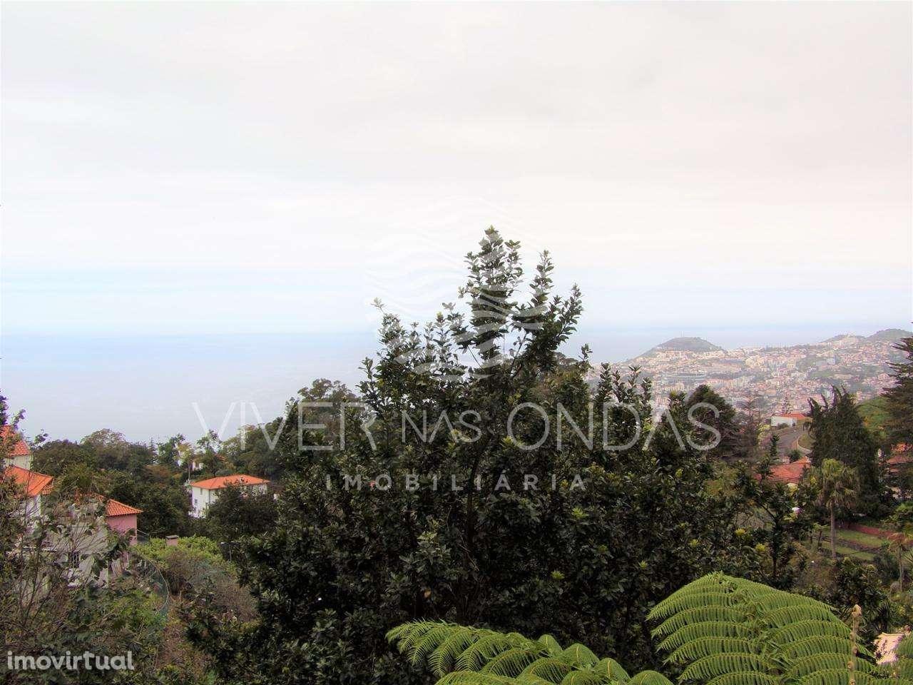 Moradia para comprar, São Gonçalo, Ilha da Madeira - Foto 14