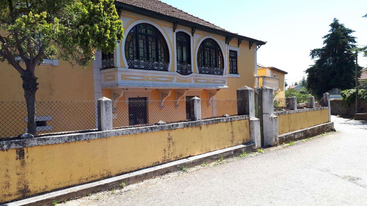 Quintas e herdades para comprar, Peredo, Bragança - Foto 42