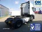 Iveco STRALIS  AS440S48TP - 3