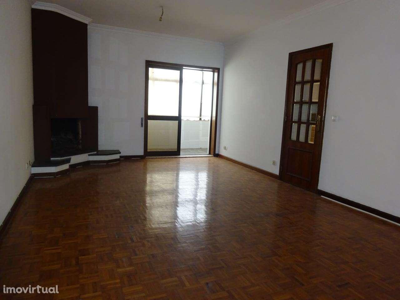 Apartamento para arrendar, Mirandela - Foto 1