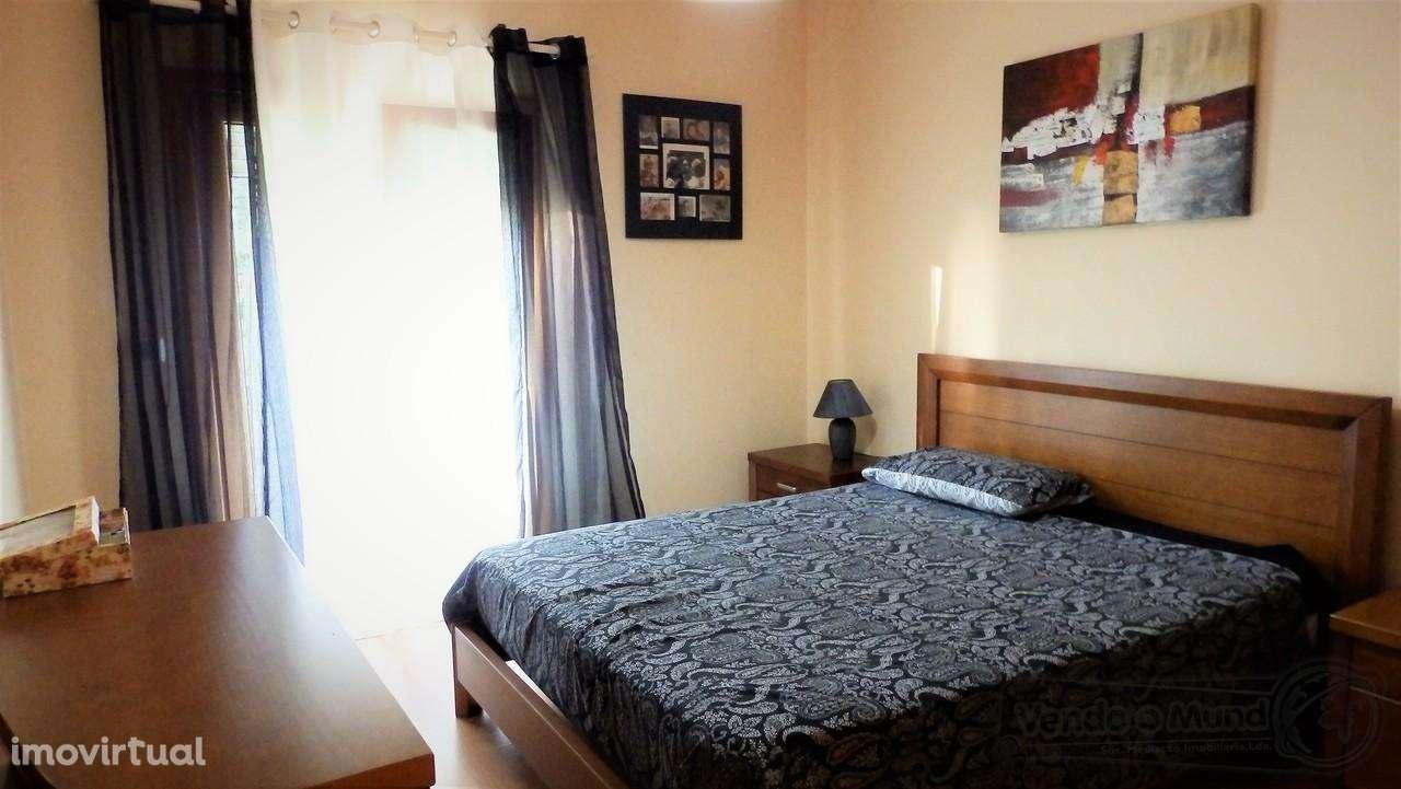 Apartamento para comprar, Samora Correia, Santarém - Foto 9