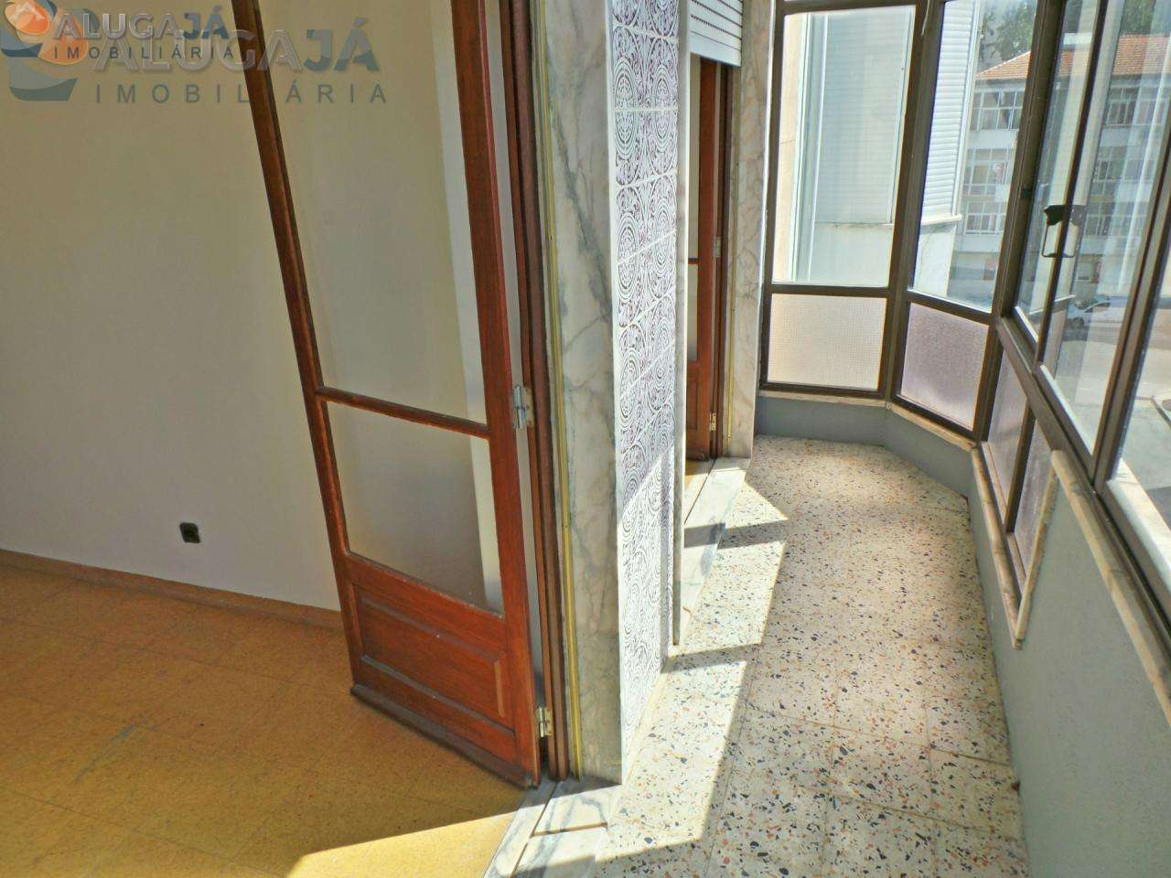Apartamento para comprar, Travessa Doutor João de Barros - Mercês, Algueirão-Mem Martins - Foto 18