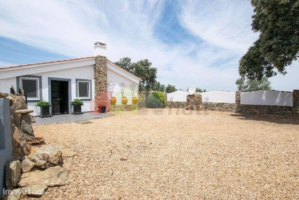 Quintas e herdades para comprar, Ourique, Beja - Foto 4