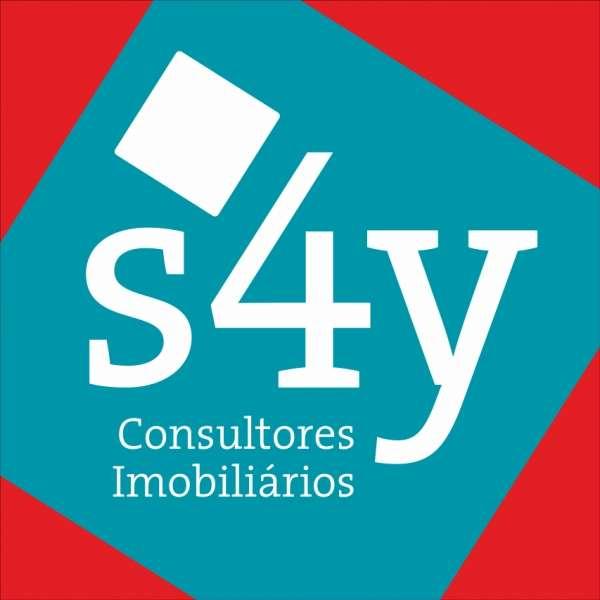 Agência Imobiliária: Side4You