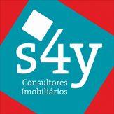 Promotores Imobiliários: Side 4 You - Montijo - Montijo e Afonsoeiro, Montijo, Setúbal