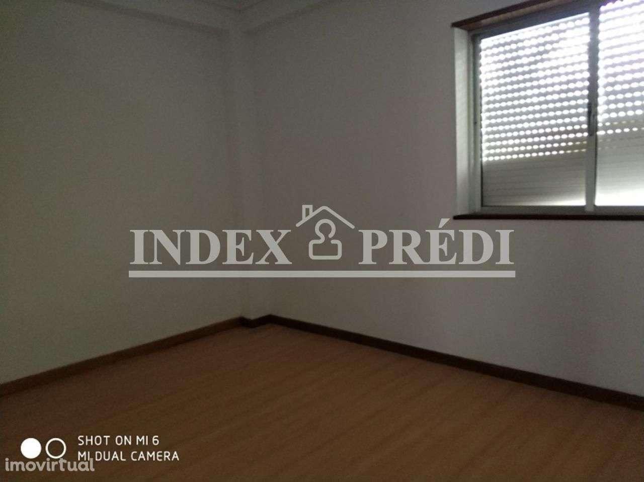 Apartamento para comprar, Eixo e Eirol, Aveiro - Foto 2