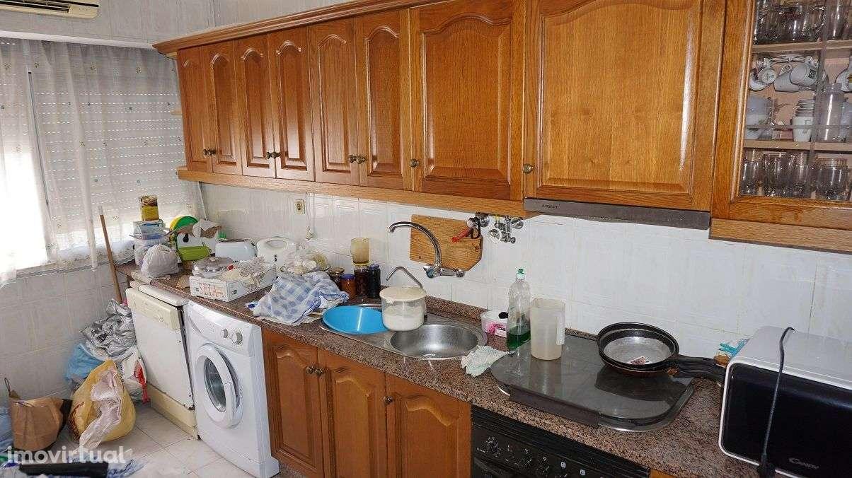 Apartamento para comprar, Charneca de Caparica e Sobreda, Setúbal - Foto 8