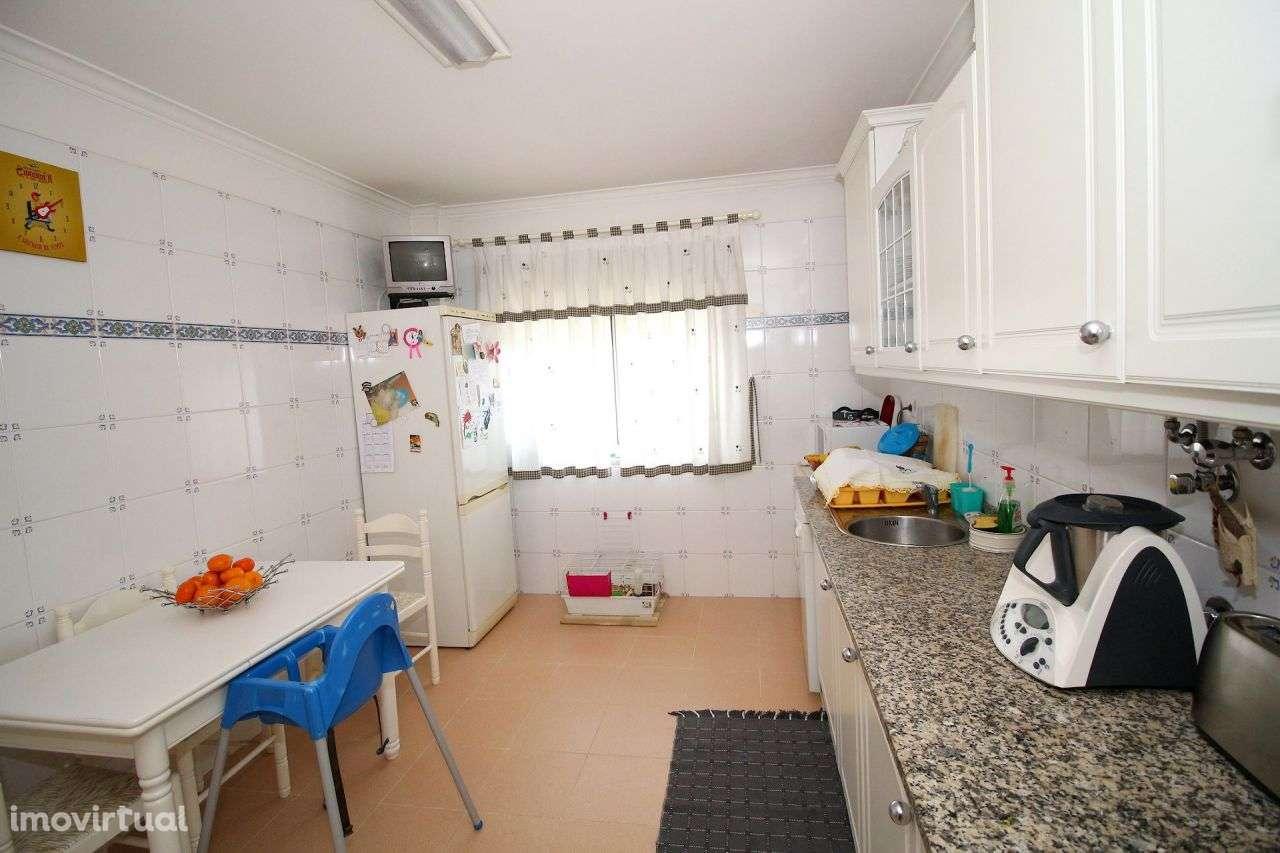 Apartamento para comprar, São Sebastião, Setúbal - Foto 14