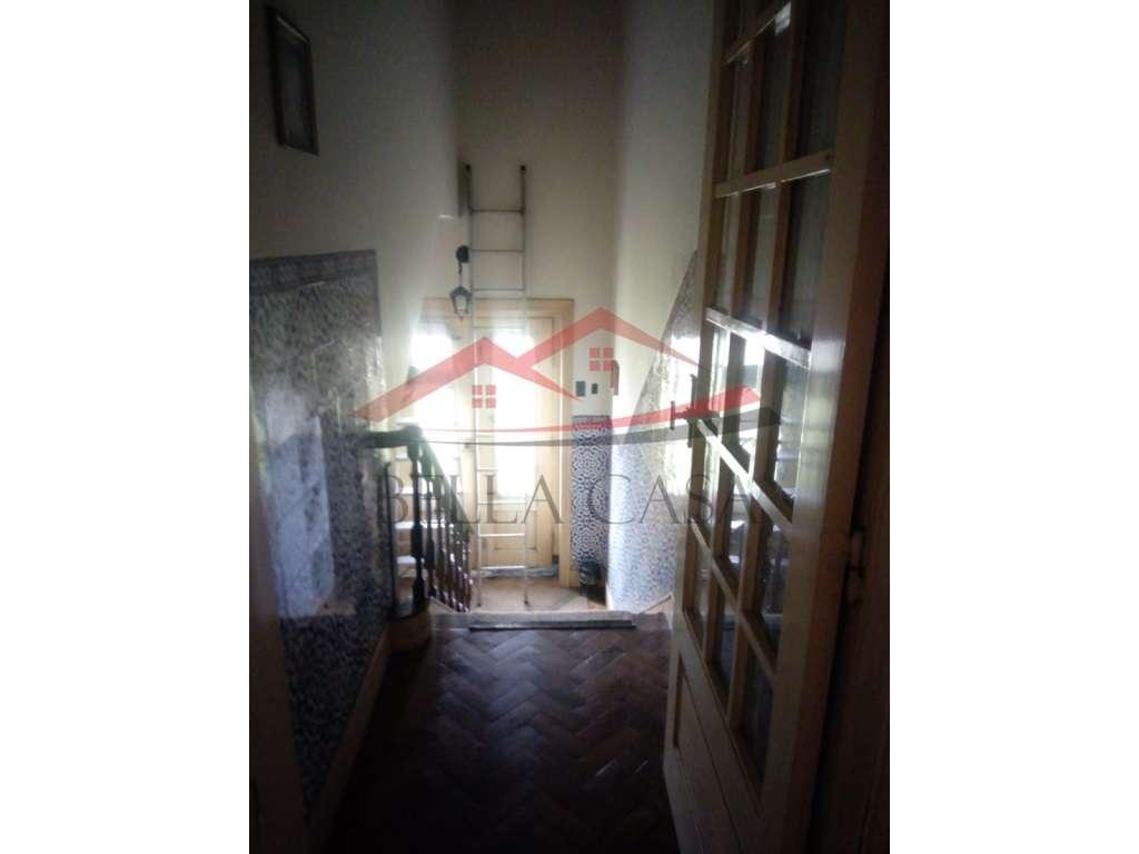 Moradia para comprar, Albergaria-a-Velha e Valmaior, Albergaria-a-Velha, Aveiro - Foto 11