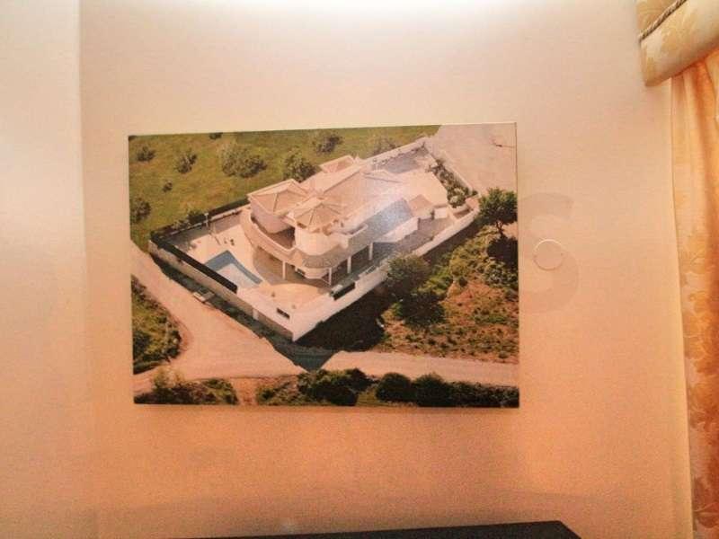 Moradia para comprar, Silves, Faro - Foto 21