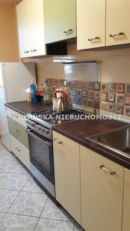 Mieszkanie, 52,80 m², Tychy