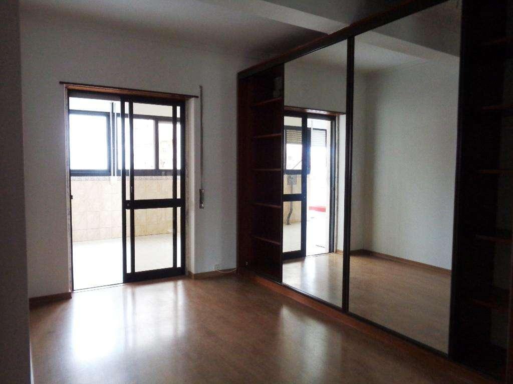 Apartamento para comprar, Almada, Cova da Piedade, Pragal e Cacilhas, Setúbal - Foto 9