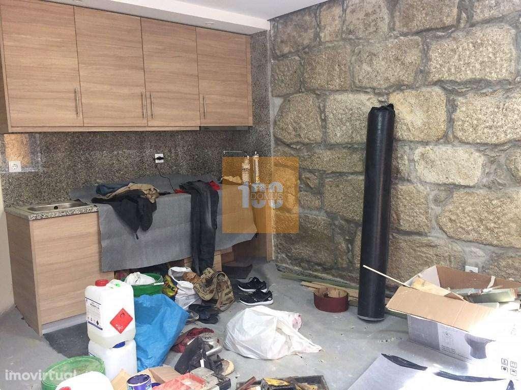 Moradia para comprar, Cedofeita, Santo Ildefonso, Sé, Miragaia, São Nicolau e Vitória, Porto - Foto 6