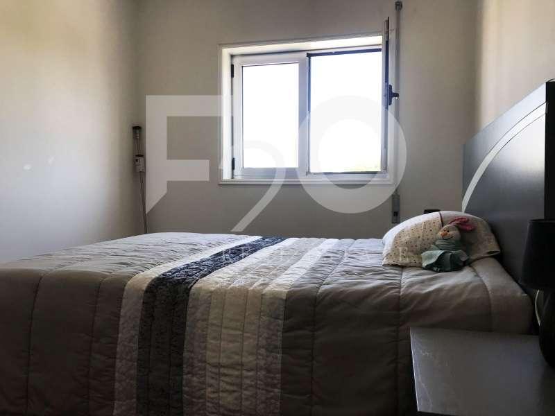 Apartamento para comprar, Amarante (São Gonçalo), Madalena, Cepelos e Gatão, Amarante, Porto - Foto 9