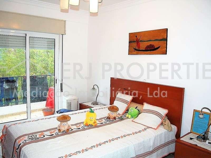 Apartamento para comprar, Vila Nova de Cacela, Faro - Foto 5