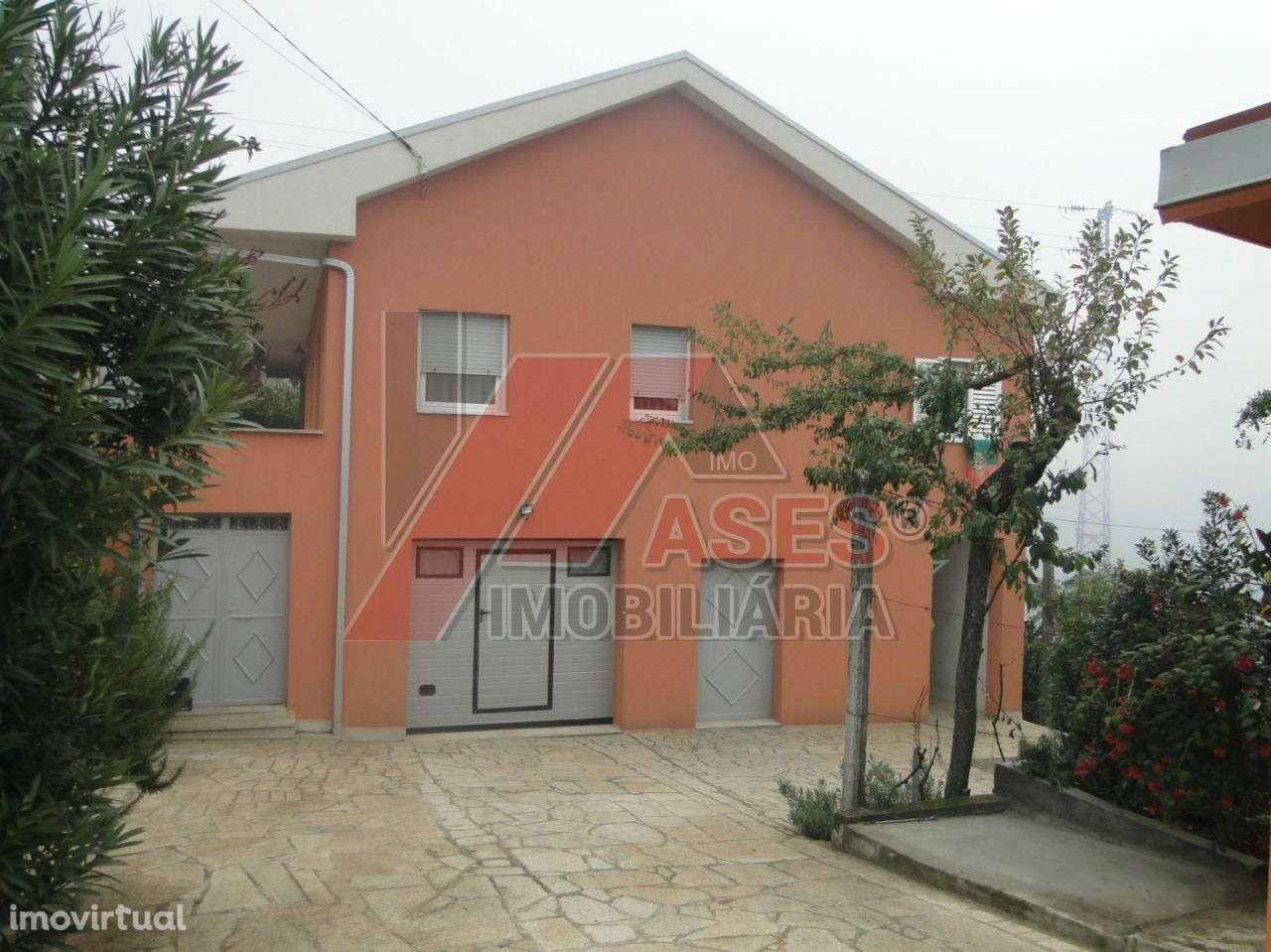 Moradia para comprar, Mondim de Basto, Vila Real - Foto 1