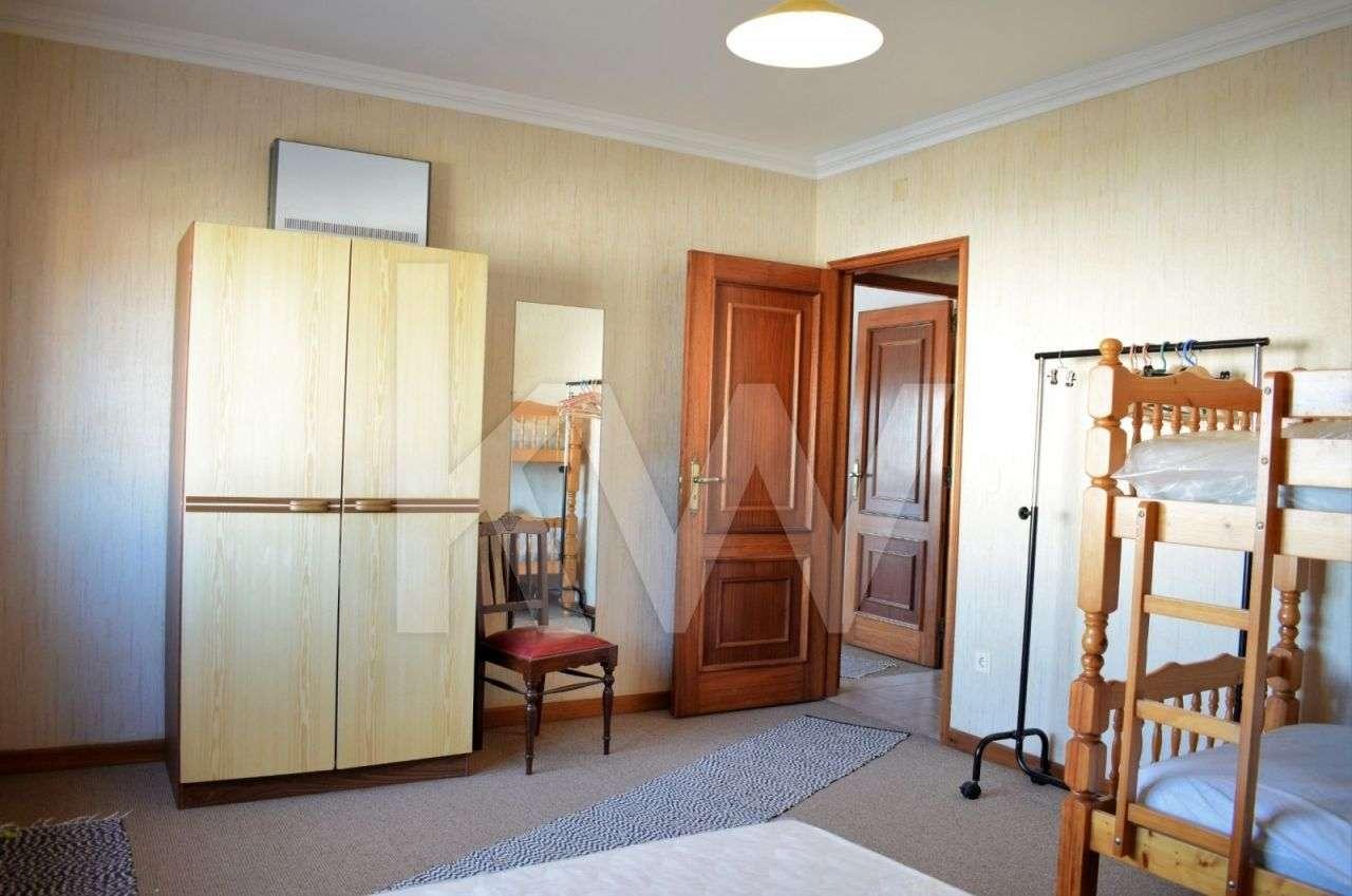 Apartamento para comprar, Aver-O-Mar, Amorim e Terroso, Povoa de Varzim, Porto - Foto 19