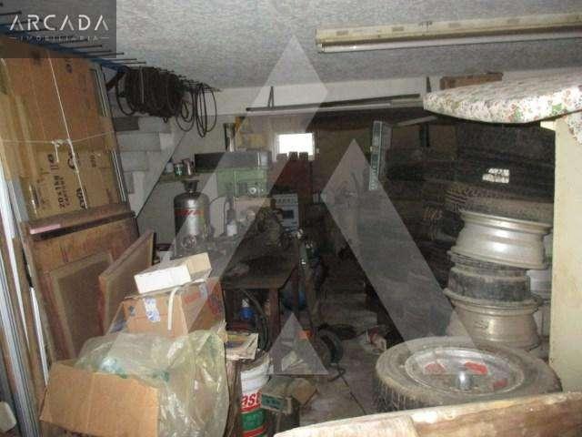 Moradia para comprar, Oliveira do Bairro - Foto 15