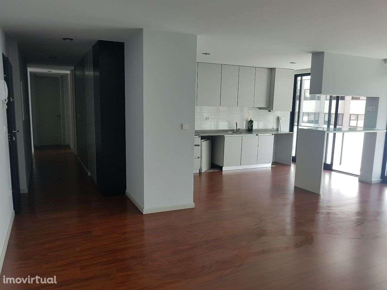 Apartamento para comprar, Valença, Cristelo Covo e Arão, Viana do Castelo - Foto 25