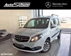 Mercedes-Benz Citan - 21
