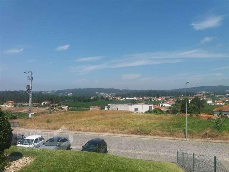 Apartamento para comprar, Chorente, Góios, Courel, Pedra Furada e Gueral, Braga - Foto 5
