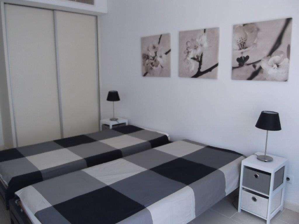 Apartamento para férias, Santa Luzia, Tavira, Faro - Foto 12