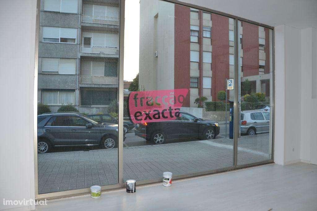 Loja para comprar, Ramalde, Porto - Foto 3