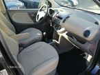 Nissan Note 1.5 DCi Acenta - 23