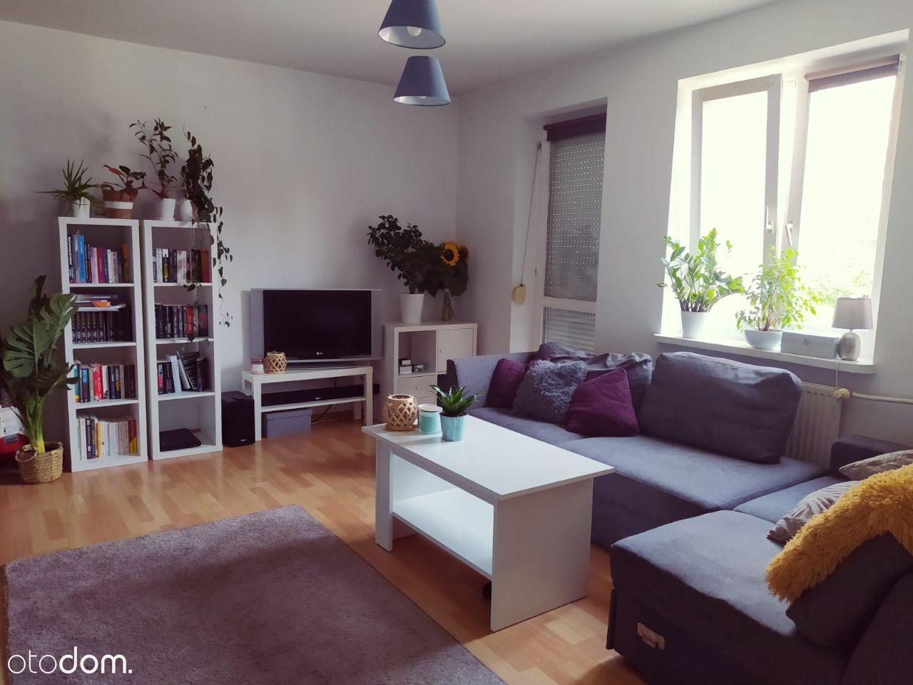 Mieszkanie, bezpośrednio, 2 pokoje